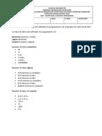 02 - Taller de Desempeño Entradas-procesos-salidas - Respuestas