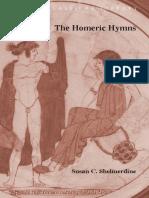 Homeric Hymns.pdf