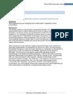 Primary Survey - Information Sheet (1)