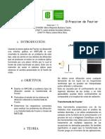 Laboratorio 4-Fisica Lll