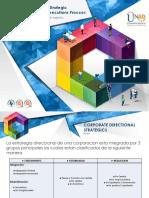 PowerPoint Format
