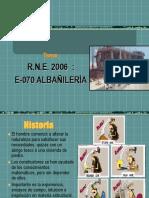 NORMA70-2006SOCHY
