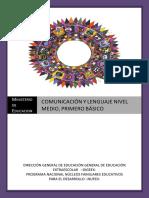 Comunicacion-y-Lenguaje.pdf