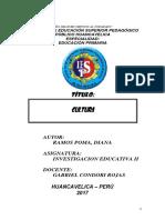 CULTURA ARTICULO ACADEMICO PEDAGOGICO.docx
