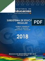 RM-001-2018-Regular.pdf
