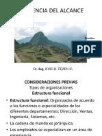 d3-Gerencia Del Alcance