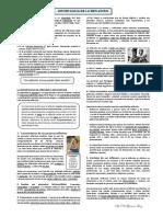 La Reflexión (Lab.).pdf