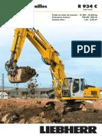 8937896-Liebherr-944-Pompe-Hydraulique.pdf