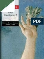 248-Mitos clasificados 2.pdf