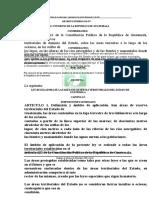 019 Ley Reguladora de Areas de Reservas Territoriales Del