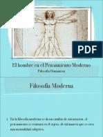 3 Antropología Moderna