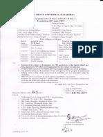 Exam-475-Routine.pdf