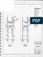 PLANO04.pdf