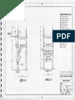 PLANO05.pdf