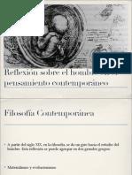 4 Antropología contemporanea