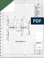PLANO07.pdf