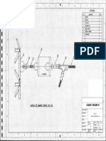 PLANO09.pdf