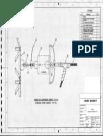 PLANO08.pdf