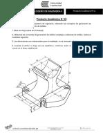 Producto Académico 02 (Entregable)