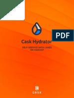 HydratorWhitepaper10