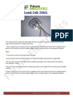 Tutorial_for_Load_Cell_weight_sensor 50KG.pdf