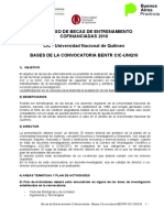 Bases-UNQ