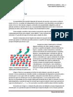FQExpServ_P6_ebuliometria