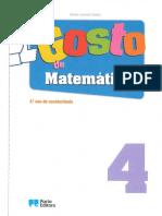 Gosto de matemática4.pdf