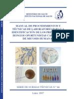 Manual de identificacion de micología en animales.pdf