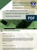caracteristica_seres_vivos en biologia.pdf