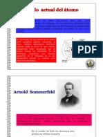 Modelo actual de átomo.pdf
