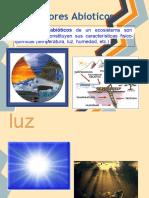 presentacinsinttulo3-120501220035-phpapp01