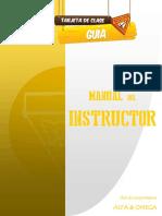 409919476 Manual de Especial Ida Des Conquis!