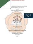 119114018_full.pdf