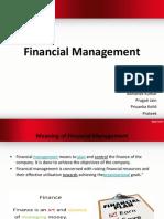 Financial Management.pptx