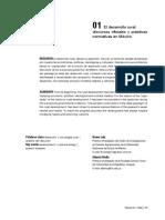 Dialnet-ElDesarrolloRural-3289176.pdf