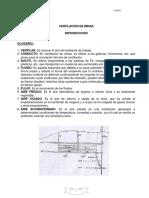 LIBRO DE VENTILACIÓN DE MINAS.pdf