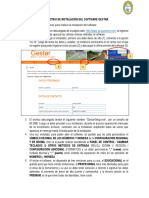 1. Instructivo de Instalacion Del Gestar_RFB_040216