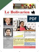 LeBolivarien18webE.pdf