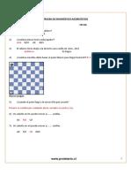 Test_de_Ajedrez_con_Respuestas_(MF_Job_Sepulveda).pdf