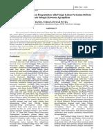 Download Fullpapers Kmpf91be666c4full
