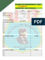 FICHA DE INSCRIPCIÓN-III CONCURSO NACIONAL 2018.pdf