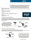 Tec. FAE ABS.pdf
