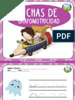 GRAFOMOTRICIDAD FINA FICHAS.pdf