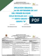 6toGradoEspañol1erBloque17-18.docx