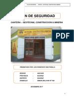 01 PLAN DE SEGURIDAD.docx