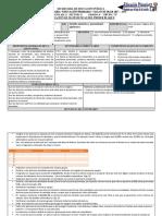 6toGradoMatemáticas1erBloque17-18.docx