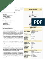 Ácido_fórmico