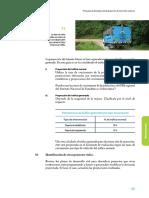 Guiacaminos1.PDF