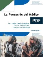 3.01_Educacion_Medica_2018.pdf
